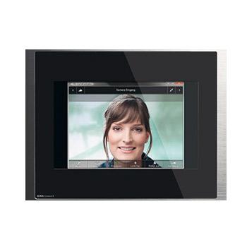 Control 9 Client   FEELSMART. – Intelligent zum smarten Gebäude