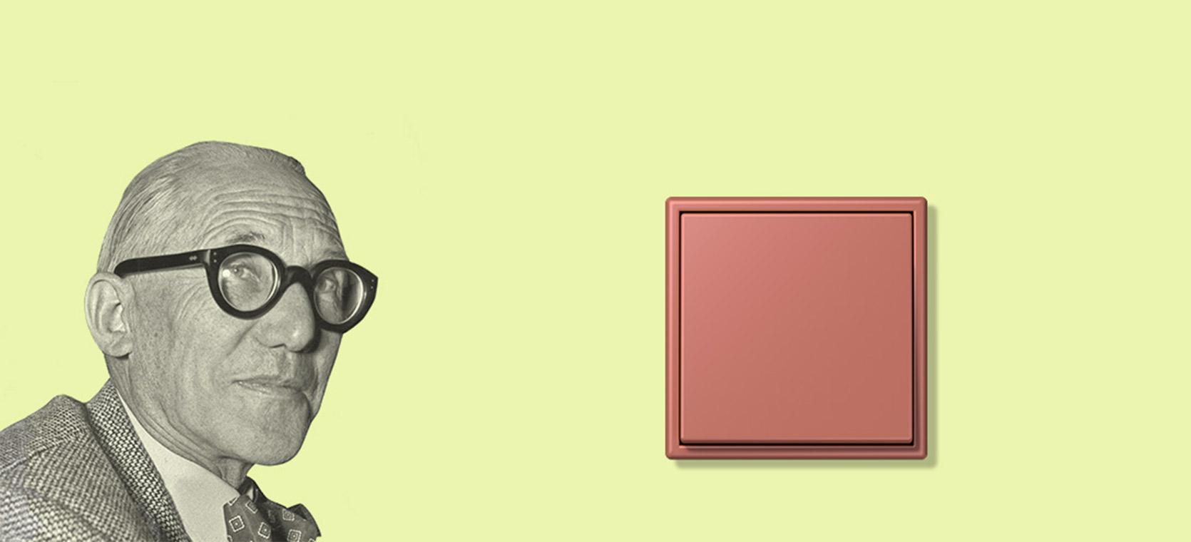Die kombination von design und funktion feelsmart for Design und funktion